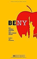 New York mit Insidern entdecken