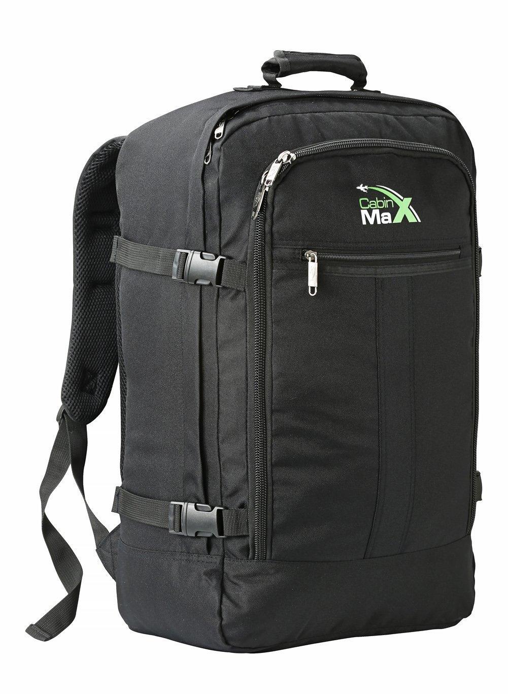 Handgepäck-Rucksack