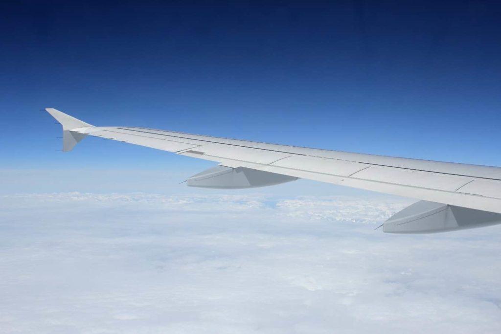 Flugverbot Einreise USA Externer Akku Handgepäck - reisenewyork.com
