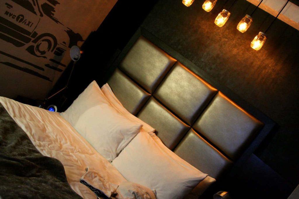 New York Hotel günstig buchen