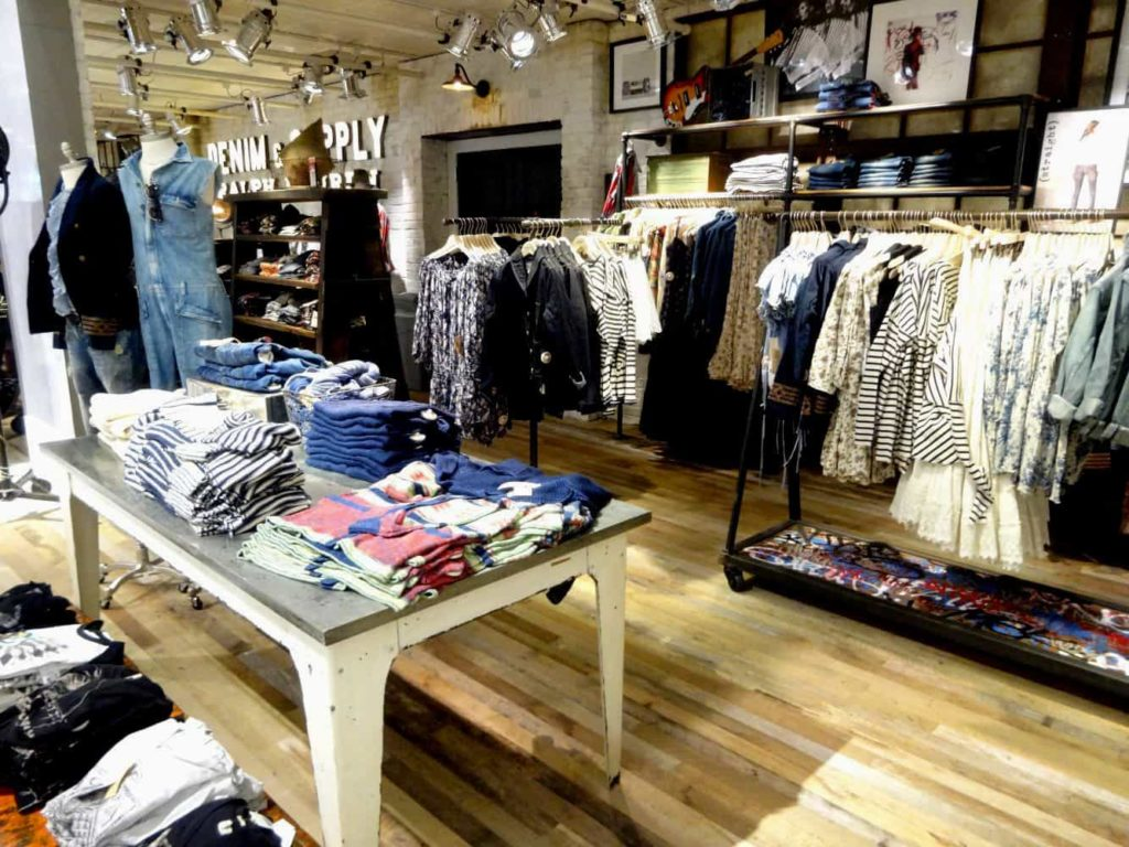 jersey gardens outlet – steuerfrei shoppen in new jersey